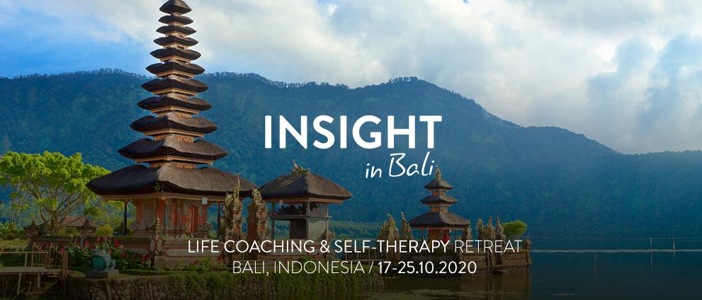 Bali Retreat 130
