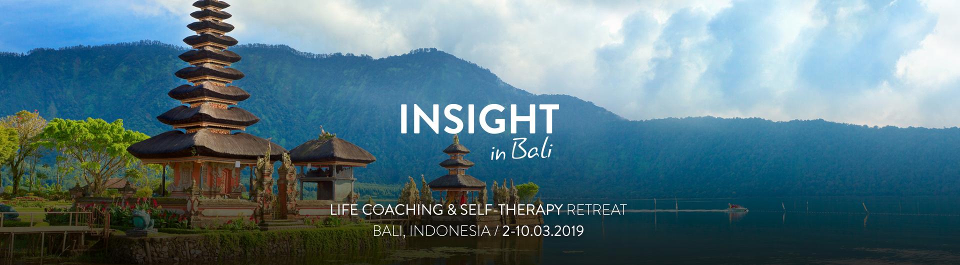 Bali Retreat 81