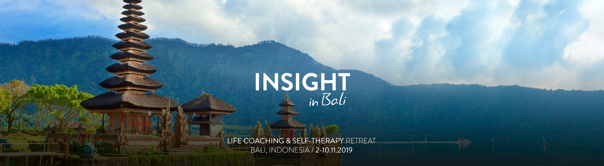 Bali Retreat 95