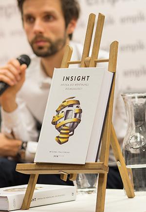 The <b>Insight</b> Method