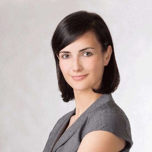Sandra Lasek