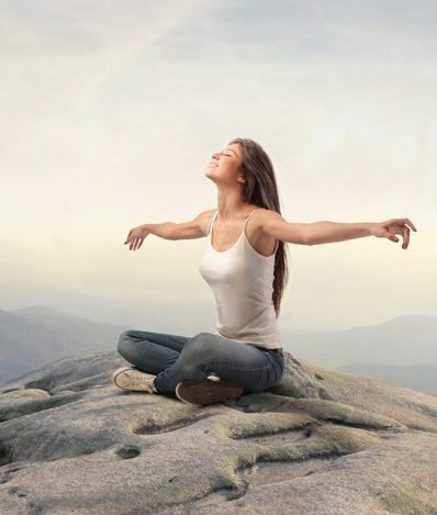 "During the course <b>""Meditation: Beginner's guide""</b> you will:"