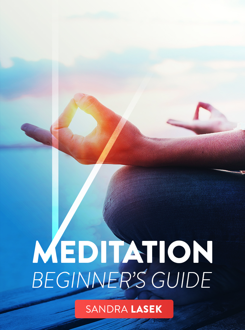 Kurs Meditation: Beginner's guide