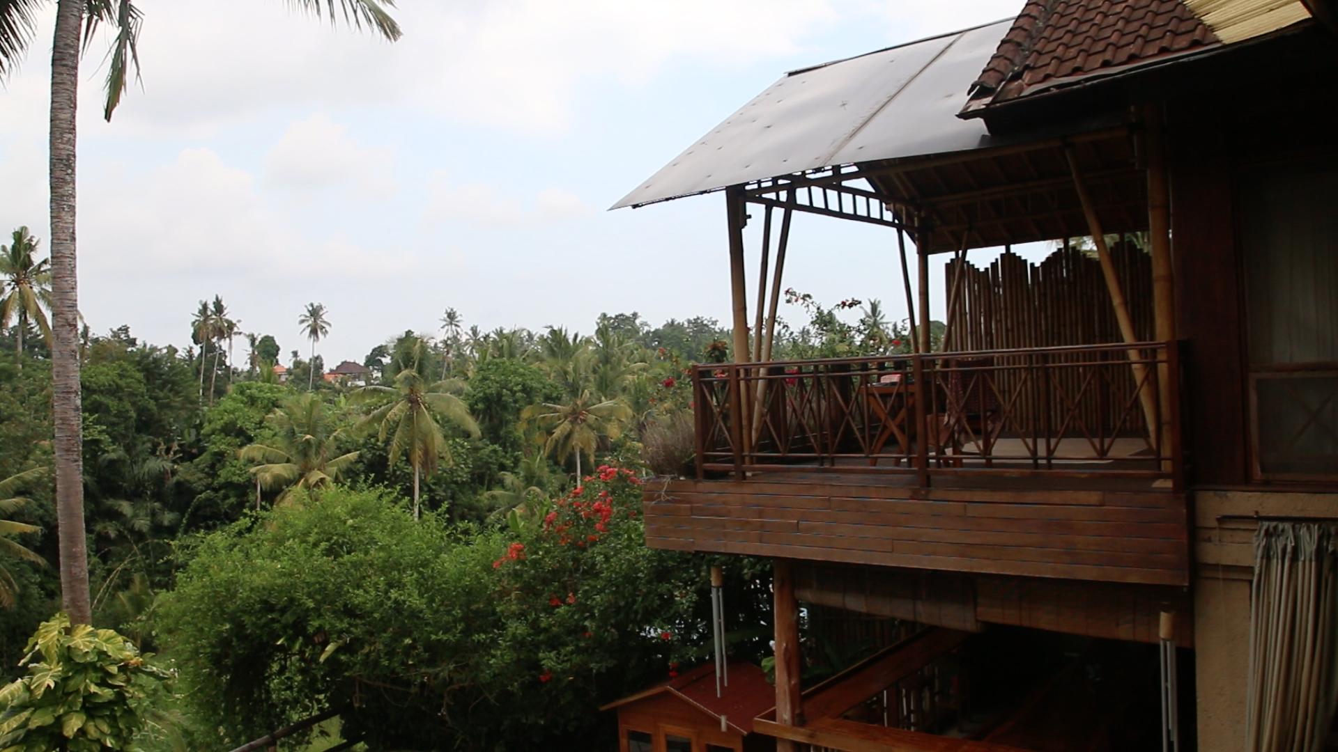 Memories from Bali 7