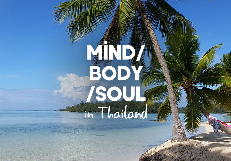 Mind/Body/Soul in thailand 38