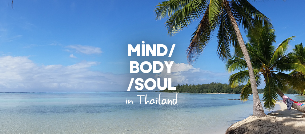 Mind/Body/Soul in thailand 37
