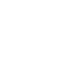Mind/Body/Soul in Thailand