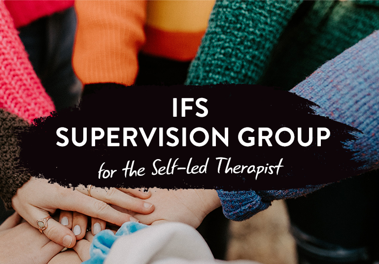 IFS Supervision group 14