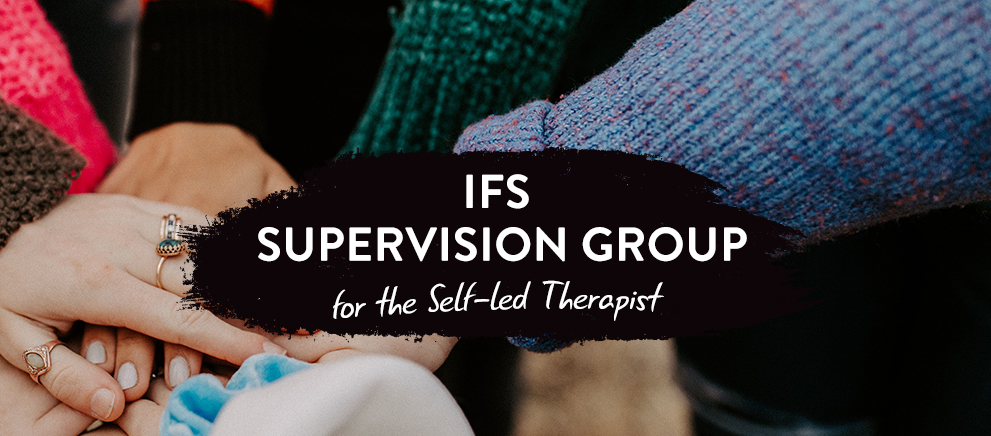 IFS Supervision group 15