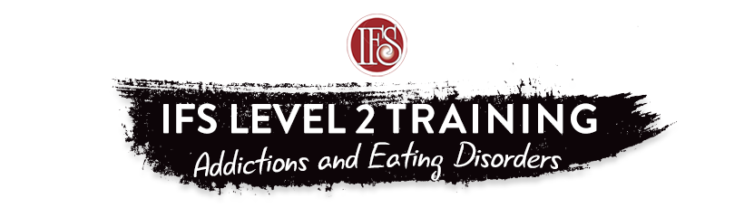 IFS Level 2 Training #700