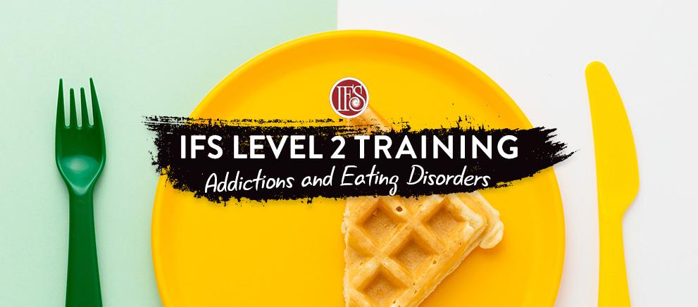 IFS Level 2 Training #700 Life Architect