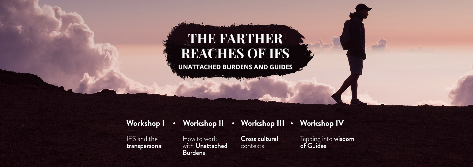 The farther reaches of IFS workshops tablet