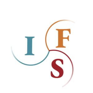 IFS Institute