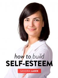 Kurs How to build self-esteem